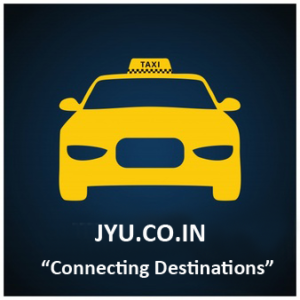 Nation wide Cab Network, JYU CAB