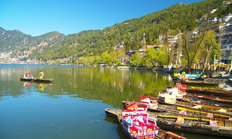 City-of-Lakes-Nainital-744×446